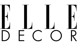 India design id is the country s most definitive design week for Elle decor india contact