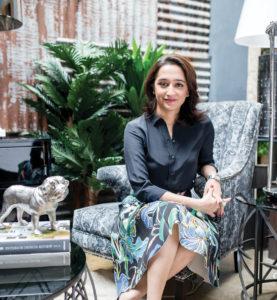 Anuja-Gupta