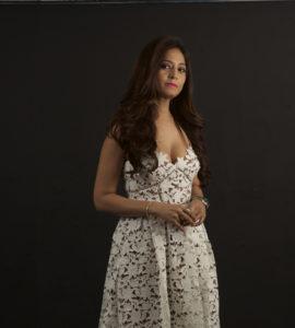 Karishma-Bajaj