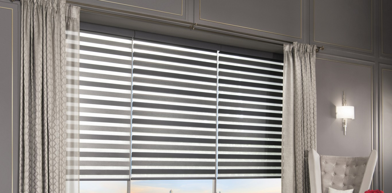 D Decor Blinds Are Known For Their Great Quality Products At Value The Brand Has Been Duly Recognized As One That Architects And Interior Designers