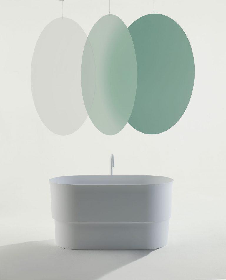 EDIDA 2018- Bathroom
