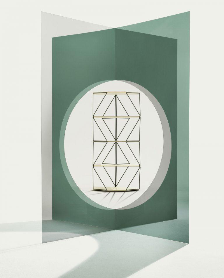 EDIDA 2018- Furniture