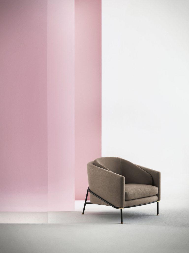 EDIDA 2018 Seating