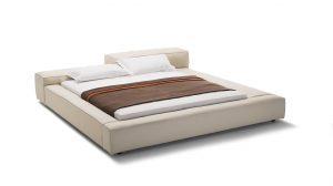 Pastel Beds