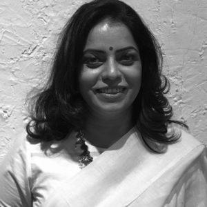 india desifn ID