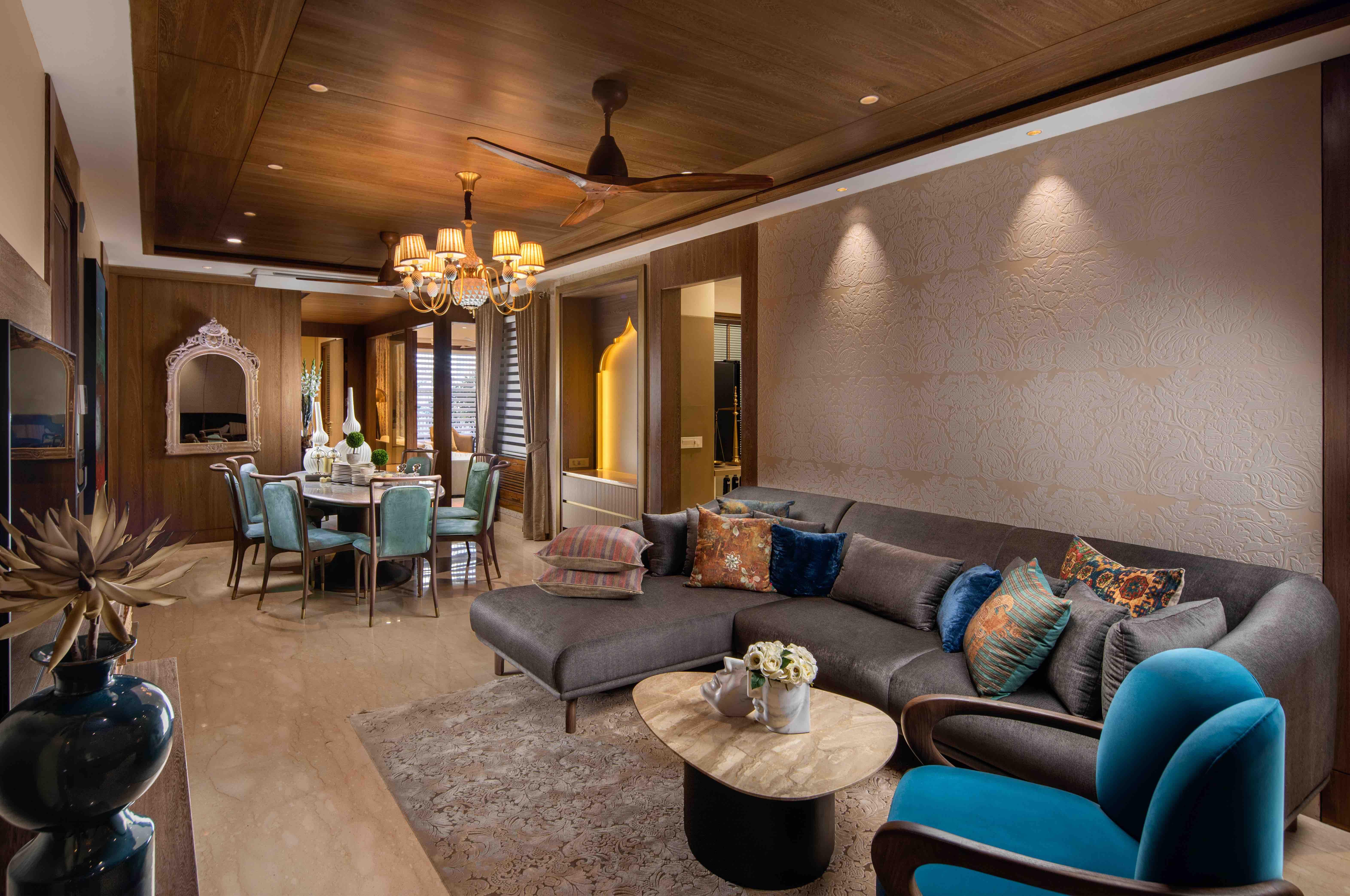 5 Savita Deco by Pramod Group