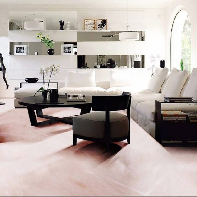 How To Use Marble To Reimagine Your Home