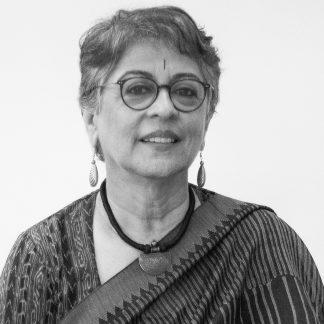 India Design ID