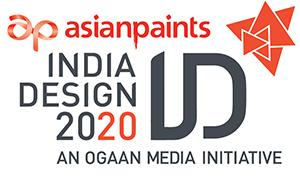 India Id Design