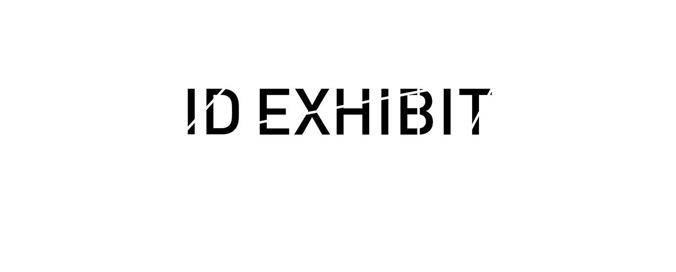 India Design ID Exhibitors