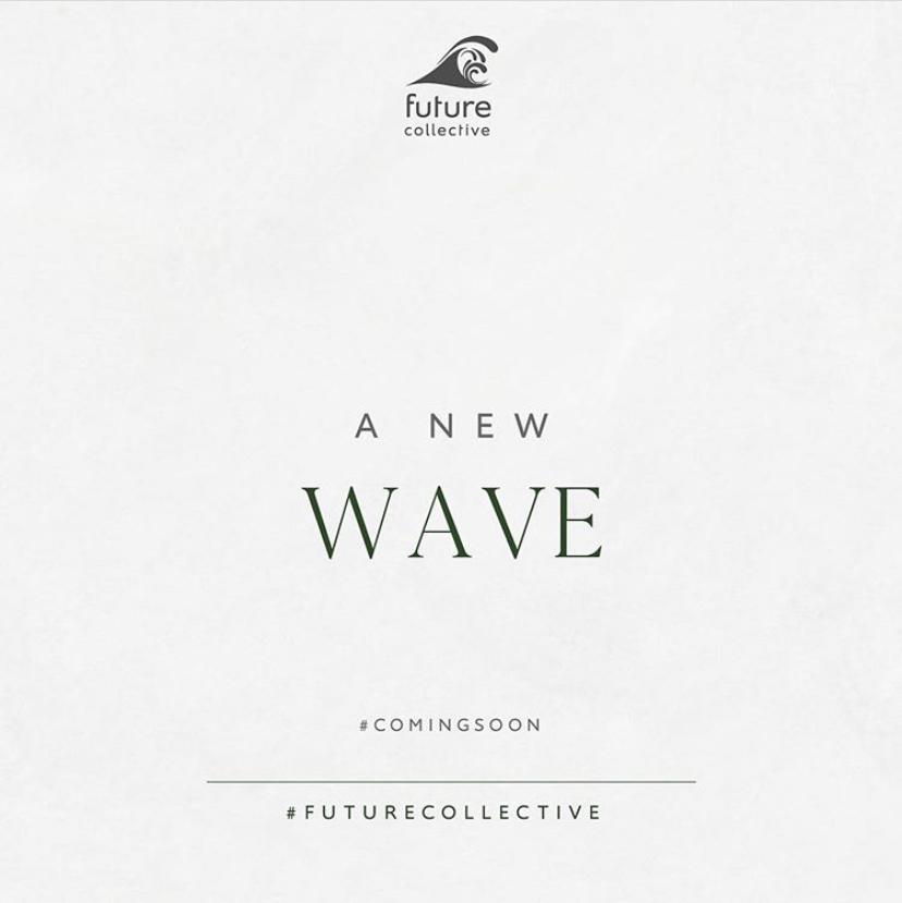 Future Collective—A Conscious Design Fair